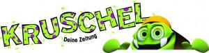 Kruschel Logo glatt